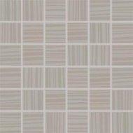 wdm05003-amapola-hnedo-seda-mozaika.jpg