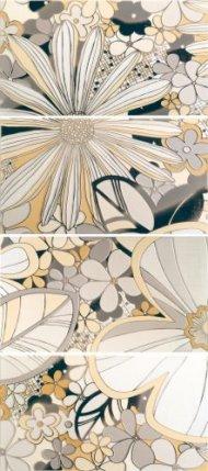 witp3020-botanica-zlute-inzerto-kytky-set-4-ks.jpg