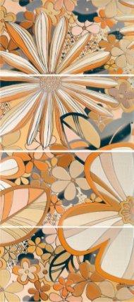 witp3021-botanica-oranz-inzerto-kytky-set-4-ks.jpg