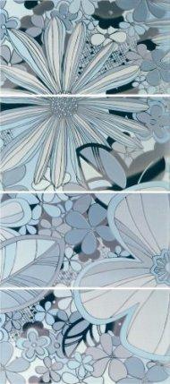 witp3022-botanica-modre-inzerto-kytky-set-4-ks.jpg