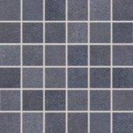 ddm06273-sandstone-plus-cerna-mozaika.jpg