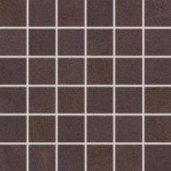 ddm06274-sandstone-plus-hneda-mozaika.jpg