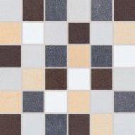 ddm06275-sandstone-plus-mix-mozaika.jpg
