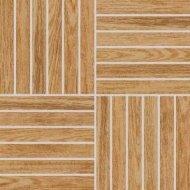 ddv1v619-wood-bezova-mozaika.jpg