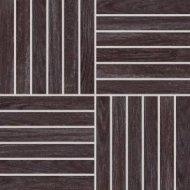 ddv1v621-wood-hnedo-cerna-mozaika.jpg