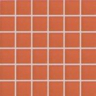 vdm05048-skl-mozaika-oranz-k48-matna.jpg