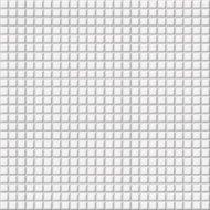 gdm01004-coral-perlet-mozaika.jpg