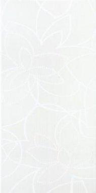 witmb015-coral-bile-inzerto-kvetinove.jpg
