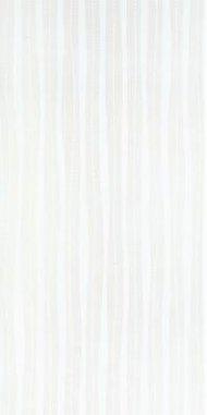 witmb016-coral-bile-inzerto-vlnky.jpg