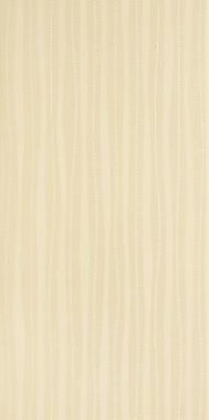witmb018-coral-bezove-inzerto-vlnky.jpg