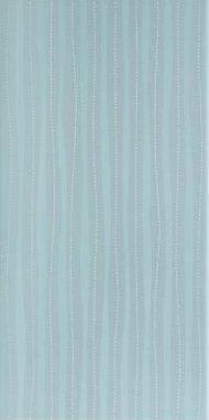 witmb020-coral-modre-inzerto-vlnky.jpg