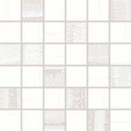 wdm05060-easy-mozaika.jpg