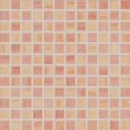 gdm02053-electra-zluta-cihlova-mozaika.jpg