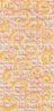 wivag001-electra-zluta-cihlova-vkl-stred.jpg