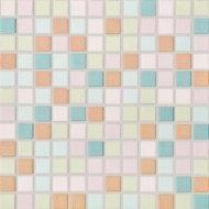 gdm02068-frostica-mix-barev-mozaika.jpg