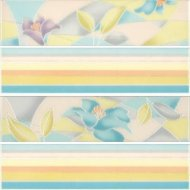 wilmf001-frostica-skladane-inzerto-39-8x39-8-set.jpg