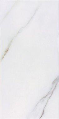 wadv4118-glamour-biloseda-matna.jpg