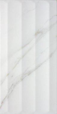 warv4018-glamour-biloseda-relief-lesk-30x60.jpg