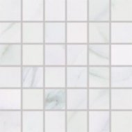 wdm05018-glamour-mozaika-biloseda-lesk.jpg