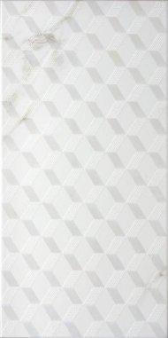 witv4118-glamour-dekor-biloseda-mat.jpg