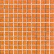 gdm02063-india-oranzova-mozaika.jpg