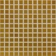 gdm02064-india-zlata-mozaika.jpg
