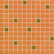 gdm02065-india-mix-oranzova-zlata-mozaika.jpg