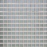 gdm02067-litera-platinova-mozaika.jpg