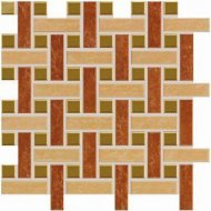 gdmak004-litera-hneda-mix-pletenec2-3x2-3-2-3x7-3.jpg
