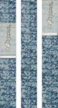 wlakc004-litera-modra-listela-33x5-set-3-ks.jpg