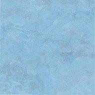 gat2j155-neo-modra.jpg