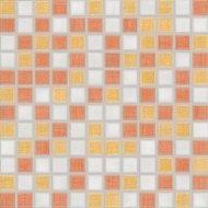 gdm02115-samba-mix-zluta-cihlova-mozaika.jpg