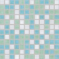 gdm02116-samba-mix-modra-zelena-mozaika.jpg