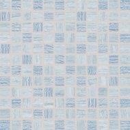 wdm02232-senso-mozaika-modra.jpg