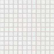 gdm02072-shikoku-perletova-mozaika.jpg