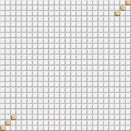 gdm01001-tetris-bilo-zlata-mozaika.jpg