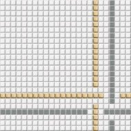 gdm01002-tetris-bila-mix-mozaika.jpg