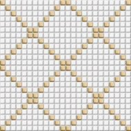 gdm01003-tetris-zlato-bila-mozaika.jpg
