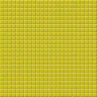 gdm01020-tetris-zelena-mozaika.jpg