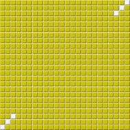 gdm01021-tetris-zeleno-bila-mozaika.jpg