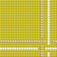 gdm01022-tetris-zelena-mix-mozaika.jpg