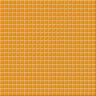 gdm01030-tetris-oranzova-mozaika.jpg