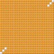 gdm01031-tetris-oranzovo-bila-mozaika.jpg