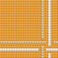gdm01032-tetris-oranzova-mix-mozaika.jpg