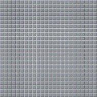 gdm01040-tetris-seda-mozaika.jpg