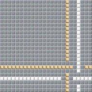 gdm01042-tetris-seda-mix-mozaika.jpg