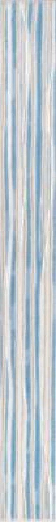 wlamh003-tulip-modra-listela.jpg