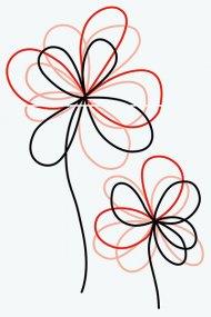 dekor-cervena-kvetina.jpg