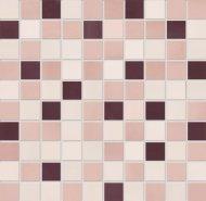 aq060-mosaico-mix-mag-cip-ame.jpg
