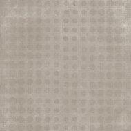 papier-grigio.jpg